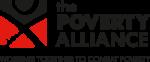 provery-alliance